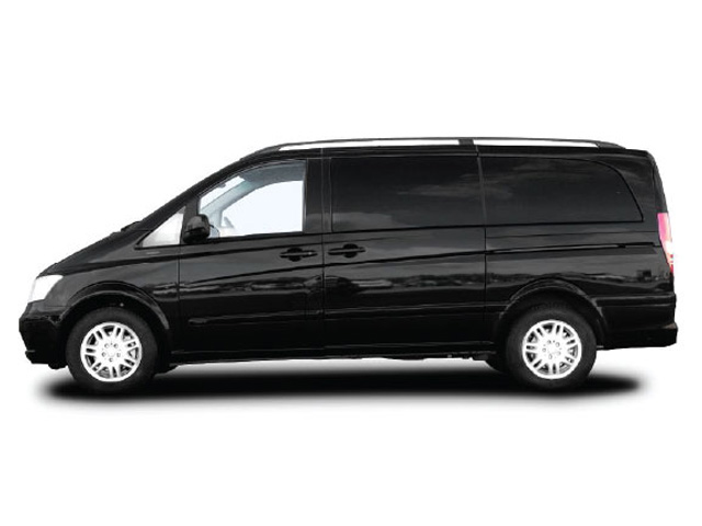 execudrive chauffeur london gatwick heathrow transfer. Black Bedroom Furniture Sets. Home Design Ideas